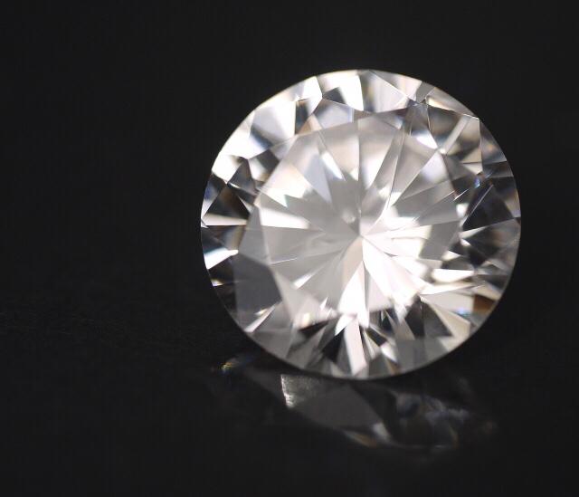 硬 さ ダイヤモンド